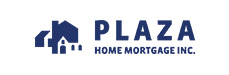 Plaza Home Mortgage Talent Network
