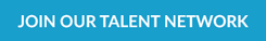 Jobs at the Blue River Partners, LLC Talent Network