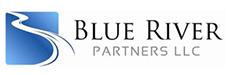 Blue River Partners, LLC Talent Network