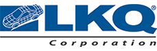 Lkq Corporation Talent Network