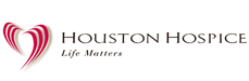 Jobs and Careers at Houston Hospice>