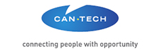 Can-Tech Services Talent Network