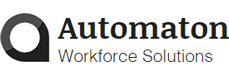 Automaton Workforce Solutions Talent Network