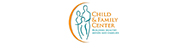 Child & Family Center Talent Network