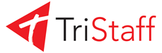 Jobs and Careers at TriStaff>