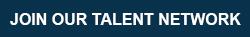 Jobs at Morgan Properties Talent Network