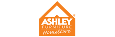 Covington Retail Partners - Ashley Furniture Homes Talent Network