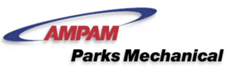 AMPAM Parks  Mechanical Talent Network
