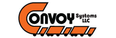 Convoy Systems LLC Talent Network