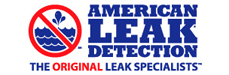 American Leak Detection Talent Network
