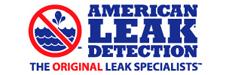 Jobs and Careers atAmerican Leak Detection>