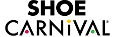 Jobs and Careers at Shoe Carnival>