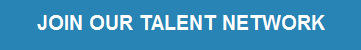 Join at Tufts Health Plan Talent Network