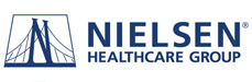 Jobs and Careers at Nielsen Healthcare Group>