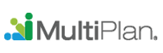 Jobs and Careers at MultiPlan>