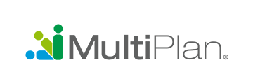 MultiPlan Inc. Talent Network
