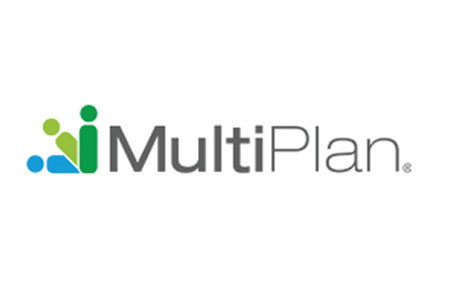 Jobs and Careers at the MultiPlan Talent Network Multiplan