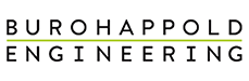 BuroHappold Engineering Talent Network