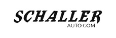 Schaller Auto Group Talent Network