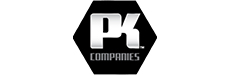 Jobs and Careers at PK Companies>