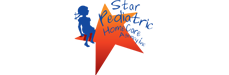 Jobs and Careers at Star Pediatrics>