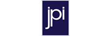 JPI Talent Network