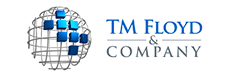 Jobs and Careers at TM Floyd & Company>