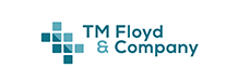 TM Floyd & Company Talent Network