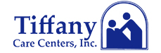 Tiffany Care Centers, Inc. Talent Network