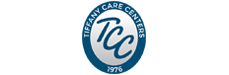 Jobs and Careers at Tiffany Care Centers, Inc.>