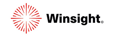 Winsight, LLC Talent Network