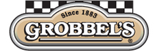 Jobs and Careers at E.W. Grobbel Sons, Inc>