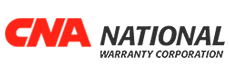 CNA National Warranty Corporation Talent Network