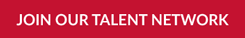 Jobs at American Homes 4 Rent, LP Talent Network