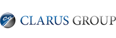 Clarus Group Talent Network