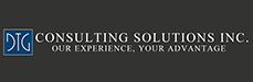DTG Consulting Solutions Talent Network
