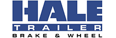 Hale Trailer Brake and Wheel, Inc. Talent Network
