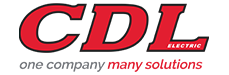 Jobs and Careers at CDL Electric>