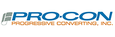 Jobs and Careers at Progressive Converting Inc>