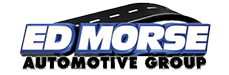 Jobs and Careers at Ed Morse Automotive Group>
