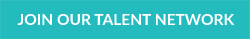 Red Ventures Talent Network
