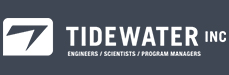 Jobs and Careers atTidewater, Inc.>