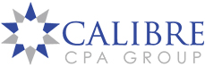 Jobs and Careers at Calibre CPA Group>