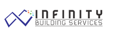 Infinity Building Services, Inc. Talent Network