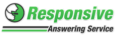 Responsive Answer Services Talent Network