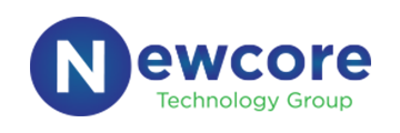 Newcore Technology Group Talent Network