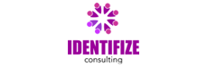 Identifize Consulting Talent Network