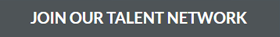 Jobs at WholePoint Systems Talent Network