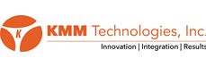 KMM Technologies, Inc. Talent Network