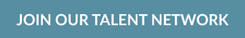 Jobs at Global Recruiters Network – Concord Talent Network